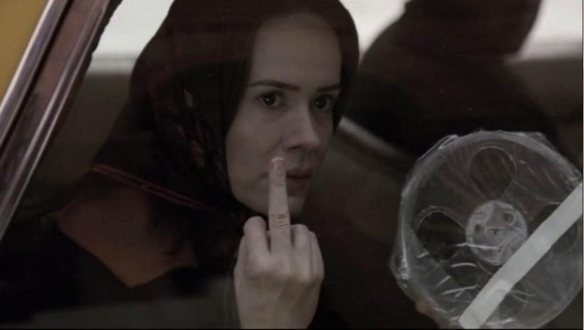 Lana Finger