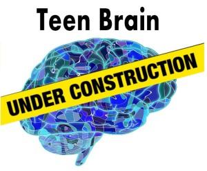 teen-brain-under-construction-e1459208328868